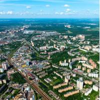 Опалубка в Одинцово