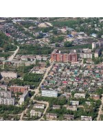 Опалубка в городе Алексин