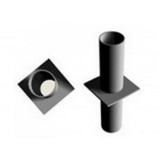 Аренда вставки, втулки, соединительного элемента Cup-Lock. Производство Россия